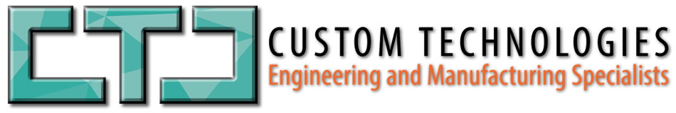 Custom Technologies