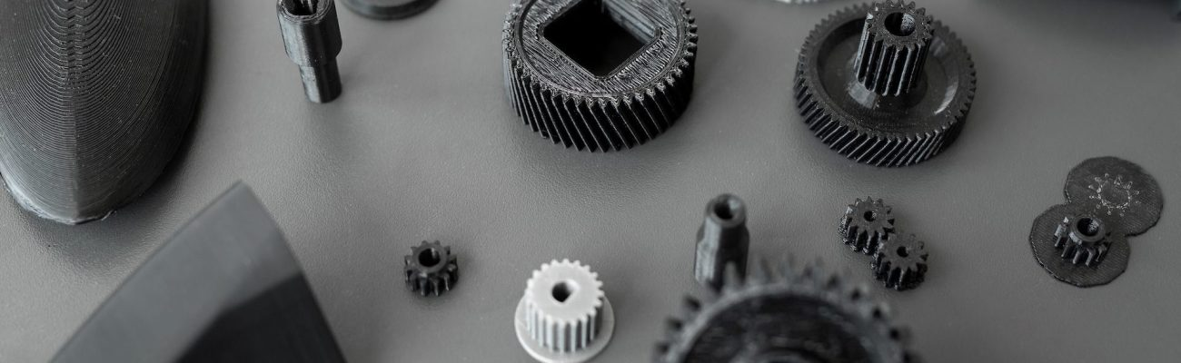 3D Printing and Dimensional Tolerancing in Product Design