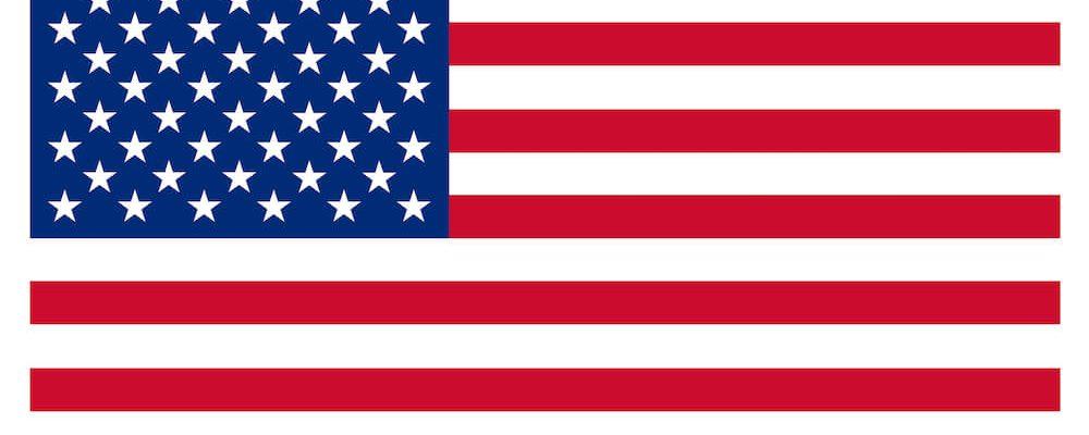 Buying American vs. Importing