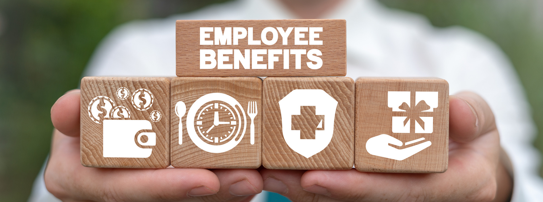 How to Afford Employee Benefits as a Startup