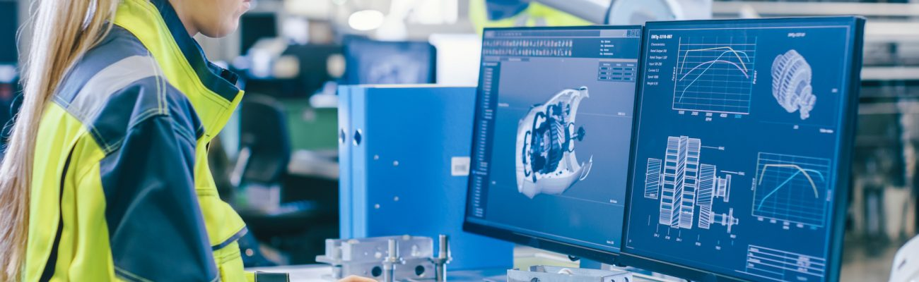 Designing Prototypes for Manufacturability