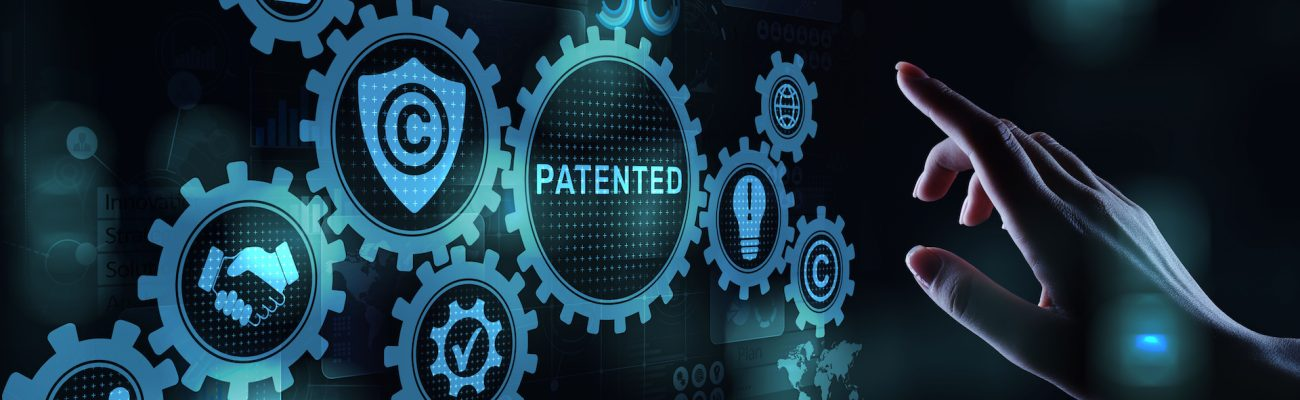 The Purpose of Patents