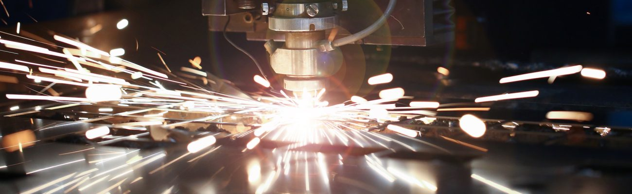 Machining vs. Precision Machining
