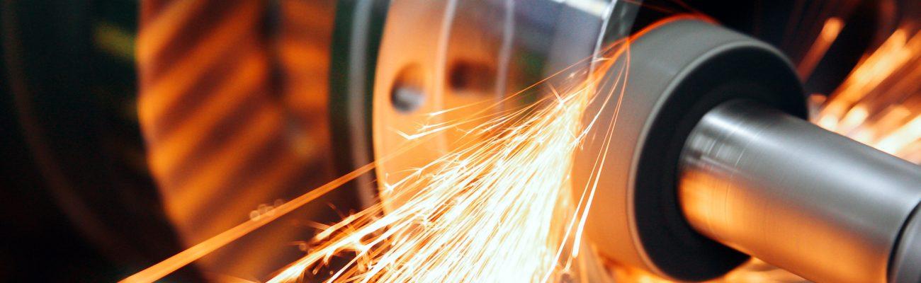 The Basics of CNC Machining