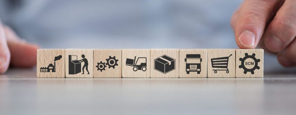 Manufacturer Supply Chain Issues